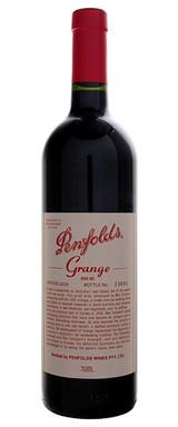 Penfolds Grange 2003 750ml