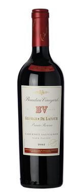 Beaulieu Vineyard BV Georges de Latour Private Reserve Cabernet Sauvignon 2012 1500ml