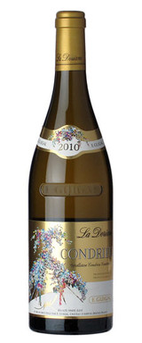 E. Guigal Condrieu La Doraine 2010 750ml