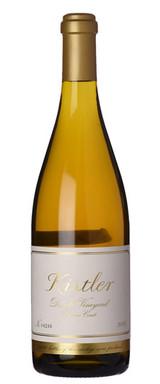 Kistler Chardonnay Durell Vineyard 2008 750ml
