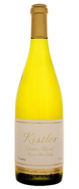 Kistler Chardonnay Dutton Ranch Vineyard 2006 750ml