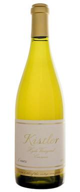 Kistler Chardonnay Hyde Vineyard 2006 750ml
