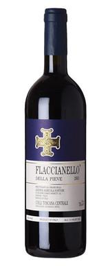 Fontodi Flaccianello della Pieve 2001 3000ml