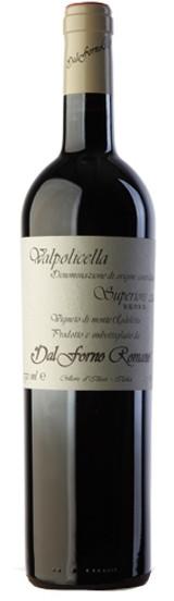 Dal Forno Romano Valpolicella Superiore 1997 750ml