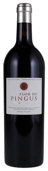 Dominio de Pingus Flor de Pingus 2008 750ml