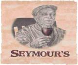 Alban Syrah Seymour's Vineyard 2006 750ml