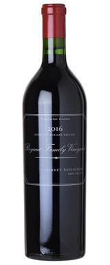 Bryant Family Vineyard Cabernet Sauvignon 2016 750ml