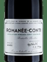 Domaine de la Romanee-Conti Romanee-Conti Grand Cru 1999 750ml