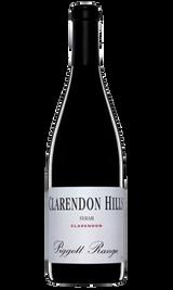 Clarendon Hills Syrah Piggott Range Vineyard 2003 750ml