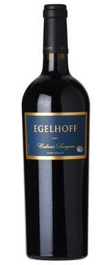 Egelhoff Cabernet Sauvignon Napa Valley 2003 1500ml