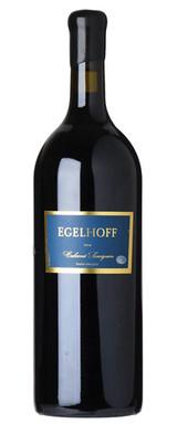 Egelhoff Cabernet Sauvignon Napa Valley 2004 1500ml