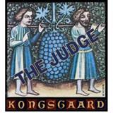 Kongsgaard The Judge Chardonnay Napa Valley 2003 750ml