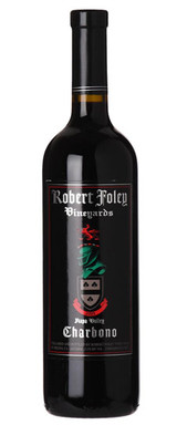 Robert Foley Charbono Napa Valley 2005 1500ml