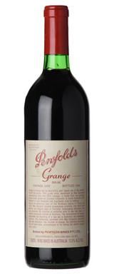 Penfolds Grange 1993 750ml