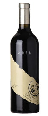 Two Hands Ares Shiraz Barossa Valley 2004 750ml