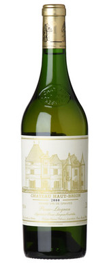Haut Brion Blanc 2000 750ml