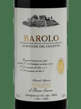 Bruno Giacosa Barolo Rocche del Falletto 1997 750ml