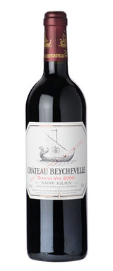 Beychevelle 2000 750ml