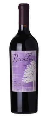 Becklyn Cabernet Sauvignon Napa Valley 2014 750ml
