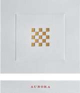 Checkerboard Red Wine Aurora Vineyard 2017 750ml