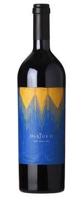 Darioush Darius II Cabernet Sauvignon Napa Valley 2013 1500ml