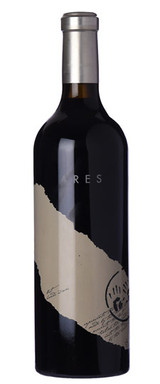 Two Hands Wines Ares Shiraz Barossa Valley 2005 750ml