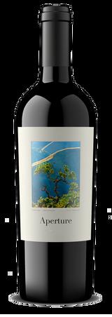 Aperture Cabernet Sauvignon Del Rio Vineyard 2018 750ml