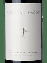 Young Inglewood Estate Cabernet Sauvignon St. Helena 2015 750ml