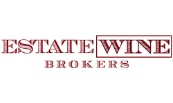 Estate Wine Brokers