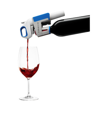 Coravin™ Model One Wine System