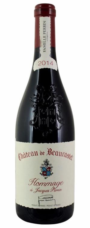Large Wine Bottles