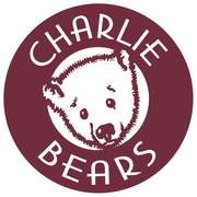 Charlie Bears UK