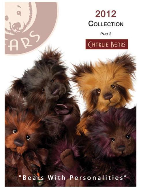 Part 2 2012 Catalogue