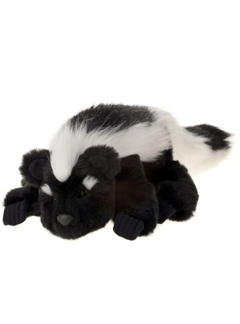 Puppet Pongo Skunk