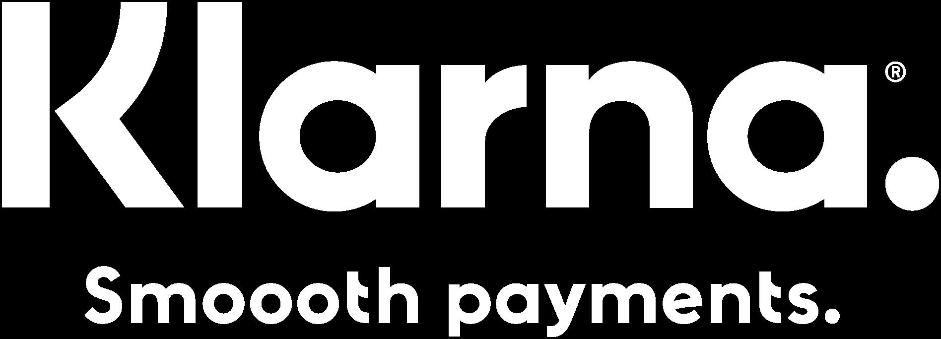 Pay with Klarna