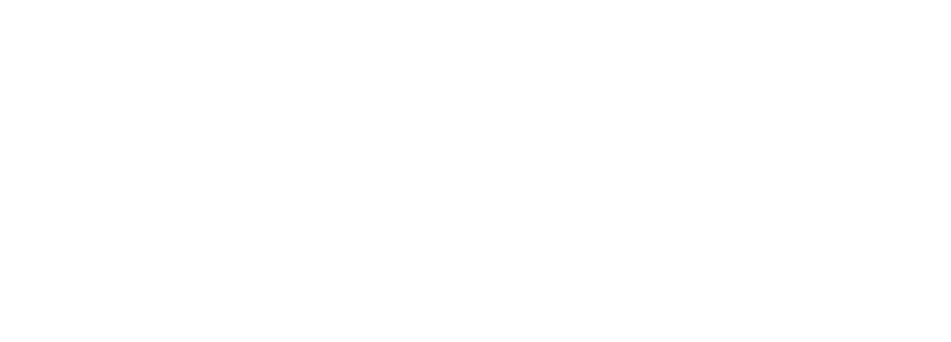 Pay with Klarna