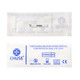 Chuse S12 50pcs Permanent Makeup Manual Eyebrow Tattoo Needle Microblading 12 Sloped Needles
