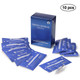 CHUSE C18 1R(0.18mm) 10PCS Disposable Packaging Tattoo and Permanent Makeup Needles