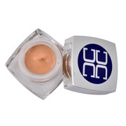 CHUSE M405, 7g, Beige, Passed DermaTest, Paste Eyebrow Pigment for Microblading Micro Pigment Cosmetic Color