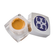 CHUSE M403, 7g, Yellow, Passed DermaTest, Paste Eyebrow Pigment for Microblading Micro Pigment Cosmetic Color