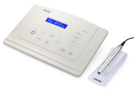 CHUSE C18 Pro 12V Tattoo & Permanent Makeup Machine Kits(Include 10PCS needles)