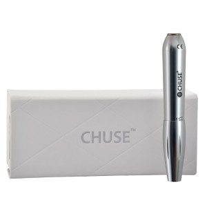 CHUSE C5 Permanent Makeup Handpiece(Can not be used alone, need to be equipped with power controller)