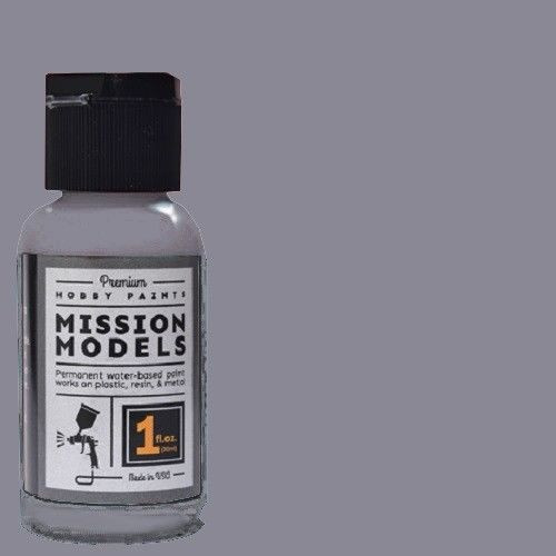 Mission Models MMP057 - Hellblau RLM 65 1fl.oz bottle