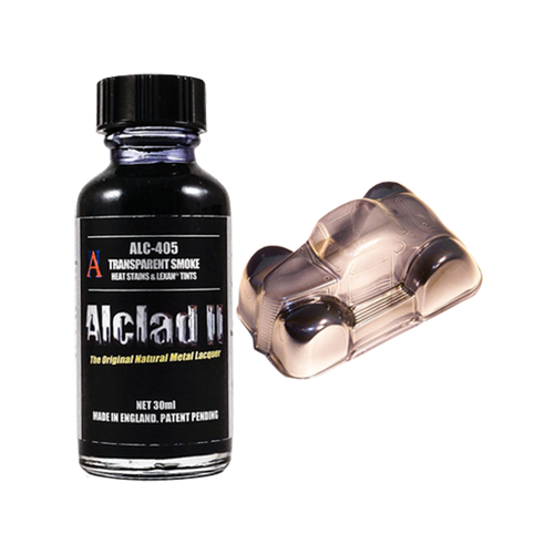 Alclad 2 ALC405 30ml Transparent Smoke
