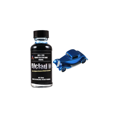 Alclad 2 ALC709 30ml Candy Electric Blue
