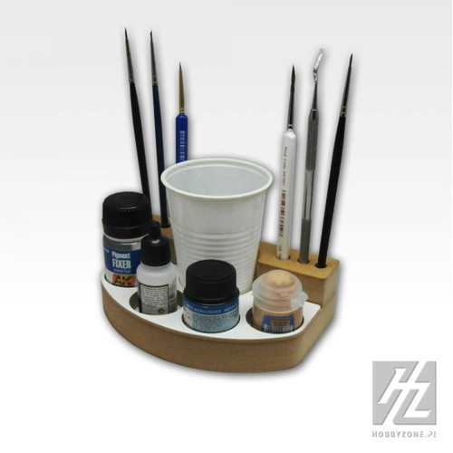 Hobbyzone SM1 - Painting Tools Stand