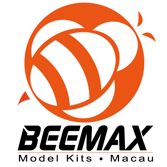 Beemax Kits now in stock!