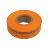 Reliable-Factory-Supply-Table-Measuring-Tape-R-L