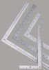 Reliable-Factory-Supply-Fairgate-Rule-FG50-124
