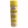 Reliable-Factory-Supply-Dyn0-A10-Slli-Slide-Spray